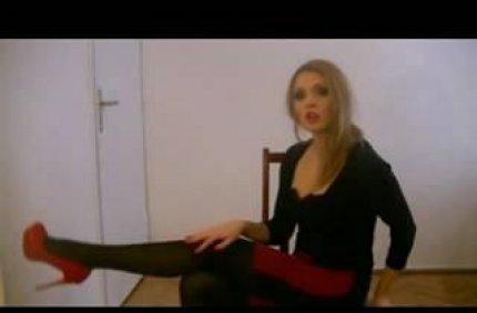bisexuellekontakte, free oral