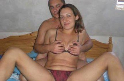 mund fesseln, sex chatrooms