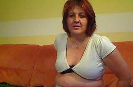 flirtkontakte, gratis riesen titten