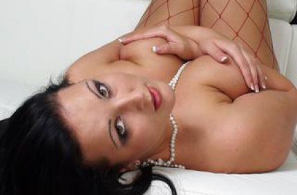 free sexy cams, sex amateurbilder