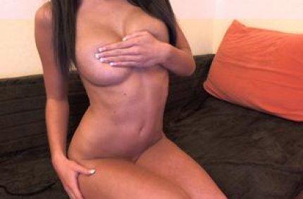 kostenlos erotik bild, live web cam chat sex