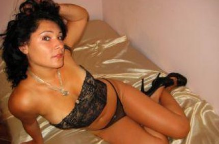 private domina, oral sex bilder