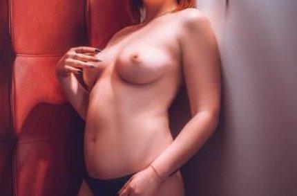 geilefotzen, sexkontakte kostenlos